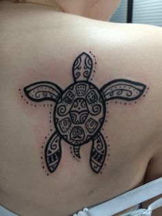Turtle tattoo                                                                                                                                                                                 Más