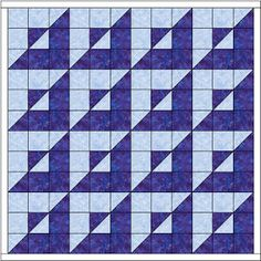 mequilter: EQ7 Symmetry Tutorial
