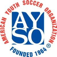 I'd like to thank AYSO for teaching me everything I know.