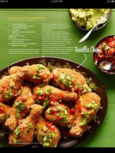 Chicken kiev recipe chicken kiev recipe guy fieri and recipes forumfinder Choice Image