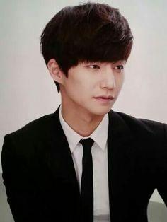 Song jae rim, pff looking handsome