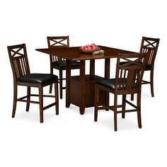 1000 images about dining room ideas on pinterest dining for A p furniture trail