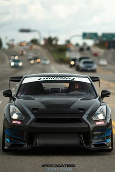 GT-R Check out #Rvinyl for the best #JDM #Accessories & Parts
