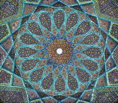 Islamic...sacred geometry tiles.... more here tutorials and information from The Metropolitan Museum of Art: http://britton.disted.camosun.bc.ca/Islamic_Art_and_Geometric_Design.pdf