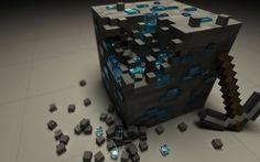 Die 42 Besten Bilder Von Minecraft In 2018 Minecraft Gebäude