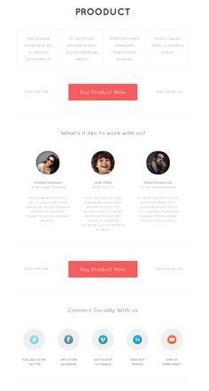 Prooduct Responsive WordPress Theme for eCommerce