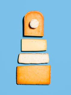 """❤ =^..^= ❤    nicolleclemetsonstudio: """" Cheese Cake. Photo: clemetsonphoto """""""