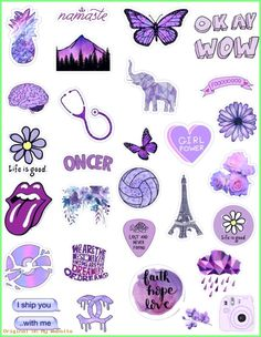 Ideas Drawing Ideas Doodles Sketches Cool – Top Of The World Tumblr Stickers, Phone Stickers, Cool Stickers, Planner Stickers, Snapchat Stickers, Macbook Stickers, Tumblr Wallpaper, Iphone Wallpaper, Wallpaper Backgrounds