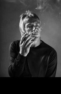 Weller The Style Council, Paul Weller, Teddy Boys, Music Icon, Music Music, Britpop, Skinhead, Post Punk, Greatest Songs
