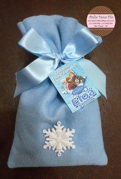 http://patyshibuya.com.br/category/frozen/ FESTA FROZEN ELSA ANNA OLAF lembrancinha_bolsa_frozen_elsa_anna_03