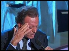Julio Iglesias - Everybody's Talking [Live] (HD) - YouTube