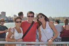 Activities for students / Actividades para los estudiantes #Cádiz #Spain #Excursión #Excursion #PuertoDeSantaMaria