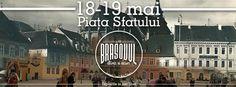 expozitie-foto-brasovul-atunci-acum-2013-social-media-brasov