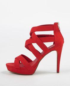 meilleures du tableau chaussuresChaussureNike images 20 1JlFK3Tc