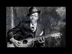 """Robert Johnson: Hellhound On My Trail (Speed & Pitch Corrected PLUS Re... Robert """"Mack"""" McCormick (born August 3, 1930 in Pittsburgh, Pennsylvania, United States) is an American musicologist and  folklorist.  He says there's a  definite possibility  Mr. Johnson's recordings were sped up, since the OKeh/ Vocalion family of labels, which originally issued the material, was 'notorious' for altering the speed of its releases"""