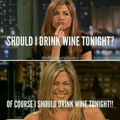Second Hand Wine Fridge Wine Jokes, Wine Meme, Wine Funnies, Funny Wine, Wine Wednesday, Pinot Noir, Tequila Quotes, Best Wine Clubs, Wine Night