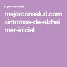 mejorconsalud.com sintomas-de-alzheimer-inicial