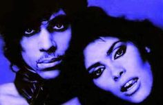 SEXY!! Prince and Vanity  From totallyfuzzy.com