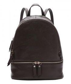 !!!Liebeskind Alita Backpack chocolate braun Rucksack Leather Backpack, Fashion Backpack, Backpacks, Chocolate, Sachets, Brown, Leather Backpacks, Backpack, Chocolates