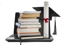 Four Types Of Online Classes Students Can Take