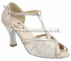 salsa shoes champagne | Salsa Classes, Salsa Courses, Private Salsa Lessons, Salsa Events ...