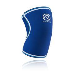 #Sport Schutzausrüstung #Rehband #7084   Rehband 7084 Knieschutz      Hier klicken, um weiterzulesen.