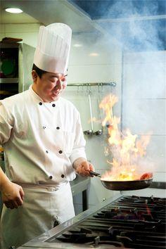 #chef #쉐프 #레스토랑 #photographer #포토그래퍼 #restaurant