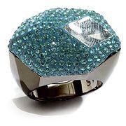 Rings - Jewelry - Swarovski Online Shop
