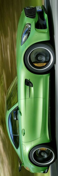Awesome Mercedes 2017: 2017 Mercedes-AMG GT R by Levon... Car24 - World Bayers Check more at http://car24.top/2017/2017/01/27/mercedes-2017-2017-mercedes-amg-gt-r-by-levon-car24-world-bayers-2/