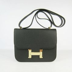 cheap fasion hermes handbags