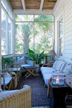 small sunroom furniture small sunroom designs 25 stunning white rh pinterest com