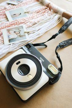 d979671249378 23 Best Instax SQUARE SQ 6 Camera images   Fujifilm instax, Polaroid ...