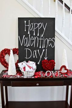 Valentine's Day Lovers #sanvalentino #gift