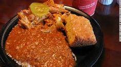 South Carolina BBQ Hash Recipe - Bing images