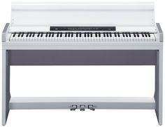 Digital Piano Keyboards - Piano & KeyboardPiano & Keyboard