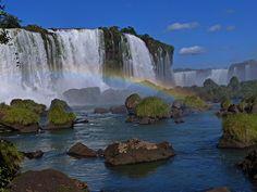 parque nacional noel kempff - Bolivia