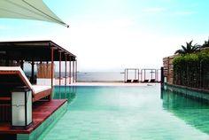 ภาพ : สระว่ายน้ำ / จาก : Putahracsa Resort Huahin / link : http://travel.edtguide.com/55039_putahracsa-resort-huahin-ประจวบคีรีขันธ์-โรงแรม