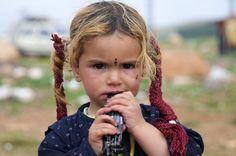 Qurbat gypsies - Recherche Google