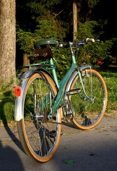 bicycle Hercules 1953 – noelgabriel – album na Rajčeti Vintage Bicycles, Album, Bicycles, Hercules, Card Book