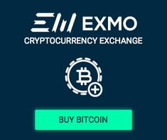 News: ATMCash is Soon Available on EXMO! - EXMO - Cryptocurrency Platform | Facebook