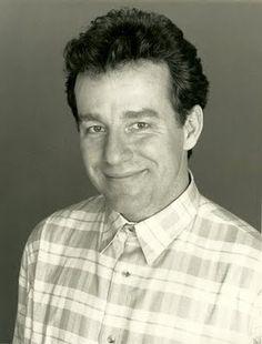 Phil Hartmann/SNL