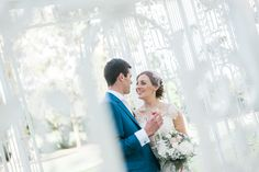 Real Wedding Tinakilly House, Wicklow Scully, Sounds Like, Real Weddings, Adventure, Wedding Dresses, Photography, House, Bride Dresses, Bridal Gowns