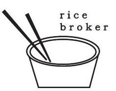 rice bowl - Google Search