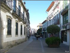 portugal-esposende