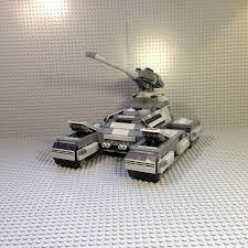 Image result for lego futuristic military