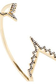 Noir Jewelry$44