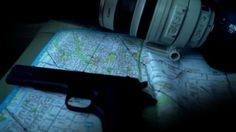 Gun Map - ABC TV Mafia in Australia: Major drug trafficking group linked to senior politicians, investigation reveals, WHY, this doesn't surprise me at all Tax Haven, Mesh Networking, I Love The World, Civil Disobedience, International News, Crypto Currencies, Politicians, Drug Trafficking, Mafia