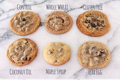 5 Holiday Baking Cheats and Secrets : Pinterest mom Amy shares hacks to make holiday baking easier.