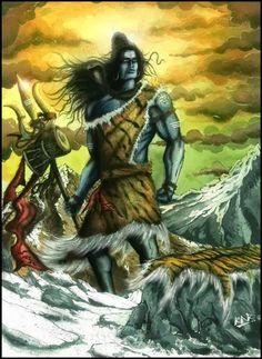 Lord Shiva Hd Images, Shiva Lord Wallpapers, Shiva Angry, Shiva Sketch, Mahakal Shiva, Shiva Tattoo, Lord Mahadev, Lord Shiva Family, Shiva Wallpaper