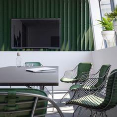 Office Stockholm Interior design, Scandinavian design, 3D visualisation, render, archviz, 3Ds Max, modern design, styling